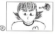 絵コンテ/マキバスと.jpg