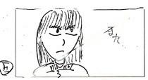 絵コンテ/理沙バスと.jpg