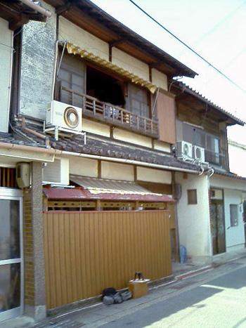 美香の家.jpg