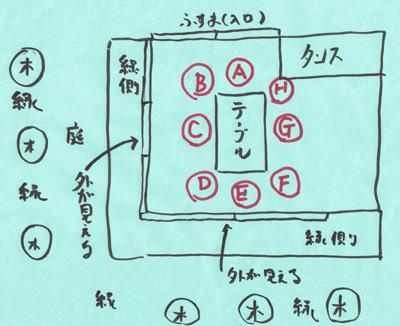 見取り図s.jpg