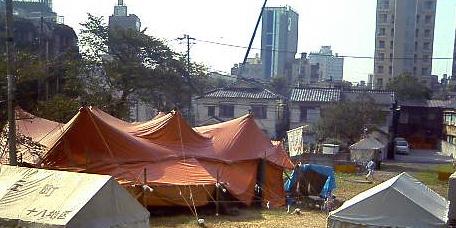 赤テント.jpg