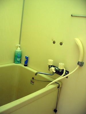 風呂なか.jpg