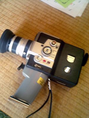 8ミリカメラ.jpg
