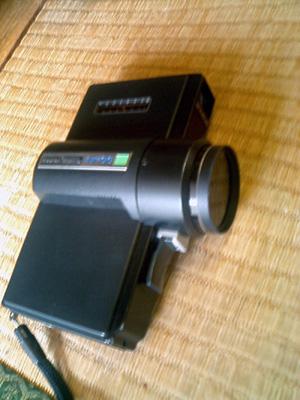 8ミリカメラA.jpg